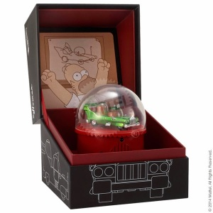 San_Diego_Comic_Con_2014_Exclusive_The_Homer_The_Simpsons_Hot_Wheels_Car_by_Mattel