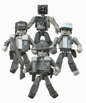 San_Diego_Comic_Con_2014_Exclusive_The_Walking_Dead_Days_Gone_Bye_Black_and_White_Minimates_Box_Set_Shane_Rick_a_Walker_Glenn