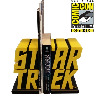 sdcc-2014-star-trek-tos-yellow-logo-bookends-show-pick-up-only-21.gif