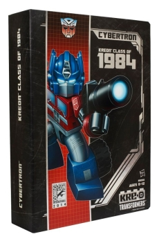 SDCC 2014 Transformers Kreon Class of 1984 G1 Collection Exclusive Figures (1)__scaled_600