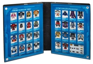 SDCC 2014 Transformers Kreon Class of 1984 G1 Collection Exclusive Figures (2)__scaled_600