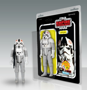 SDCC-Exclusive-AT-AT-Jumbo-Star-Wars-002
