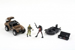 SDCC-G-I-Joe-DangerAtTheDocks-ComicCon2014