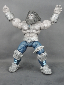 SDCC_Marvel_Legends_BLASTAAR_01__scaled_600