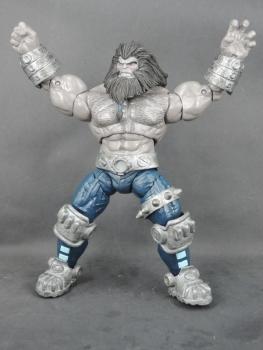 SDCC_Marvel_Legends_BLASTAAR_01__scaled_600
