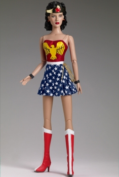 Tonner-Vintage-WW-SDCC14-Exclusive
