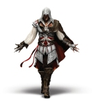 animaatjes-assassins-creed-32913