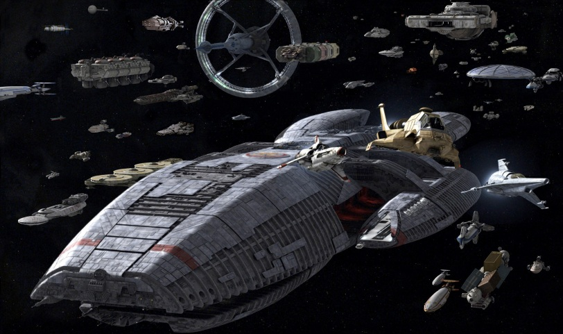 Battlestar-Galactica__213