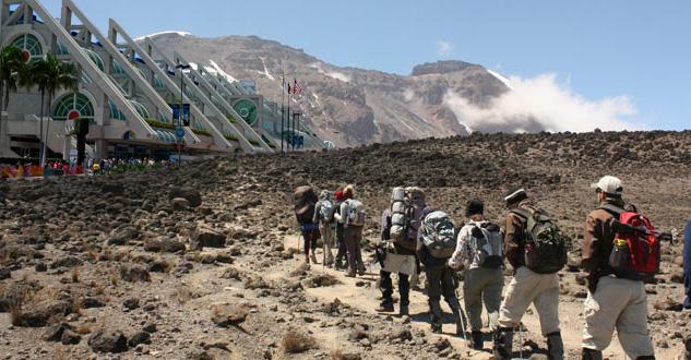 ClimbingSDCC