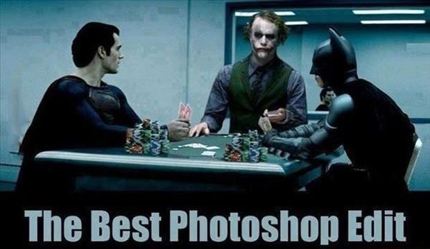 funny-photoshop-2