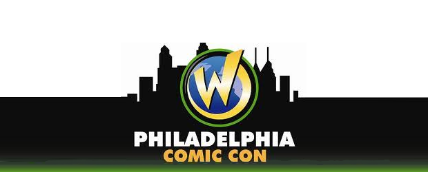 wizard-world-philly-620x250