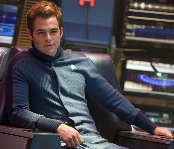 cadet-james-t-kirk-during-the-kobayashi-maru-scenario