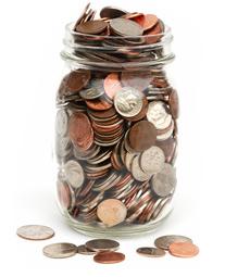 coinstarStory-jar