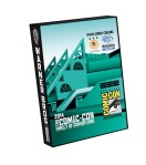COMIC-CON-SIDE-Official-2014-Bag-906x1024