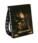 CONSTANTINE-Comic-Con-2014-Bag-906x1024