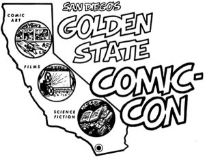 cover-Comic-Con-Logo-1970_t670