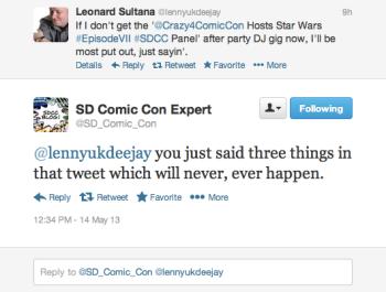 SD-Comic_Con copy