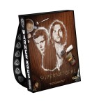 SUPERNATURAL-Comic-Con-2014-Bag-906x1024