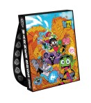 TEEN-TITANS-GO-Comic-Con-2014-Bag-906x1024
