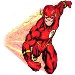 The_Flash1-300x300