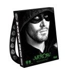 wb-arrow