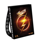 wb-flash