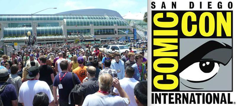 Comic-Conlogo