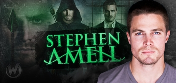stephen-amell-oliver-queen-arrow-arrow-joins-the-wizard-world-comic-con-tour-10