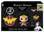45376_WonderWomanSet_0529-01-1