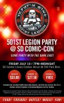501st-Legion-Party