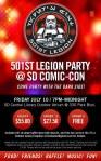 501st-Legion-Party