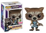5340_-Rocket-Raccoon-POP_large