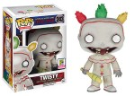5635_American-Horror-Story_Twisty-Unmasked_GLAM_large