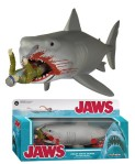 5749_Jaws-Eating-Reaction-hires_large