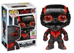 5971_AntMAnBlackOut-POP_large