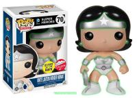 6380_Wonder Woman White Lantern GLOW_HIRES