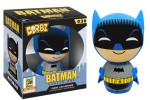 7006_50BatmanDorbs_GLAM_large