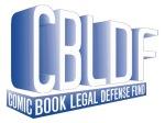 Cbldf-logo