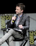 Chris+Hardwick+Comic+Con+International+2012+1qvLa9i5baPl