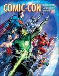 comic-con-souvenir-book