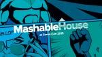 ComicCon_2015_1920x1080_LogoBackground