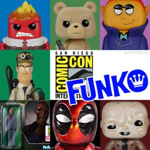 FUNKO-WAVE-3-SDCC2015