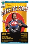 geeks-for-peace-invite-2-653x1024