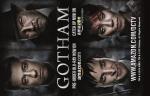 Gotham-a2326