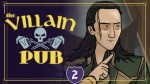 hishe-villain-pub1-1000x563