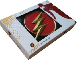 Icon-Heroes-San-Diego-Comic-Con-Exclusive-Flash-TV-Letter-Opener-3-300x234