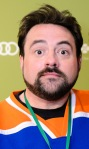 Kevin_Smith_2014_(cropped)