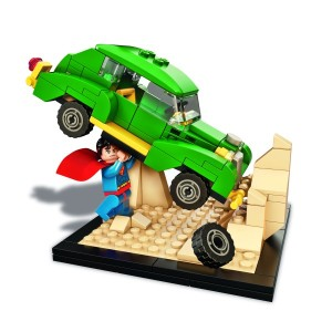 lego-superman-comic-con-exclusive-600x600