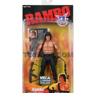 NECA-2015-Con-Exclusive-Rambo-Force-of-Freedom-001-600x600