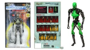 NECA-SDCC-exclusive-Terminator-2-Retro-Endoglow-Endoskeleton-800x450